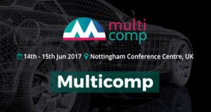 Nottingham to host Multicomp, a new composite conference