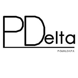 P-DELTA SHPK