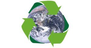 Утилизация композитов: проблемные аспекты и перспективные решения