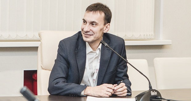 Roman Nezovibatko, Soyuzbazalt: it is necessary to develop technological integration platform for basalt industry