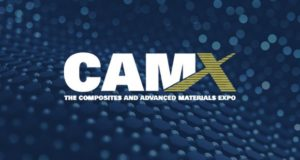 CAMX 2017 proved growth of composite industry