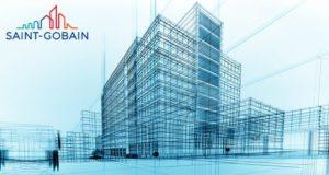 Корпорация Saint-Gobain – одна из самых инновационных в мире