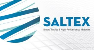Smart Textiles & High-Performance Materials: main topics of SALTEX 2018