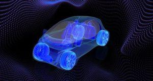Solvay и MultiMechanics выпустят ПО для создания новых композитов