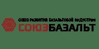 СоюзБазальт-new-basalt.today-200
