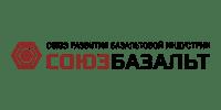 Soyuzbasalt