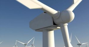 TPI Composites и Senvion будут сотрудничать в производстве ветрогенераторов