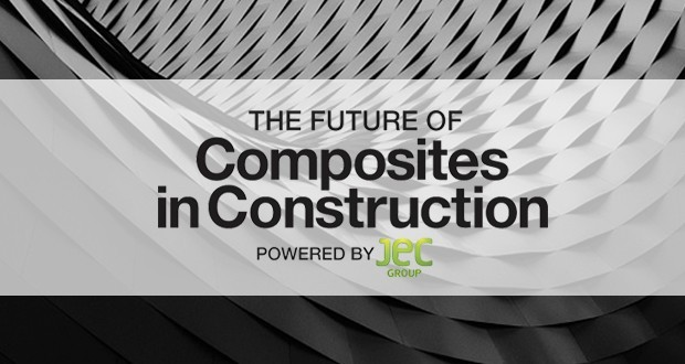 Chicago to host first-ever Future of Composites in Construction exhibition
