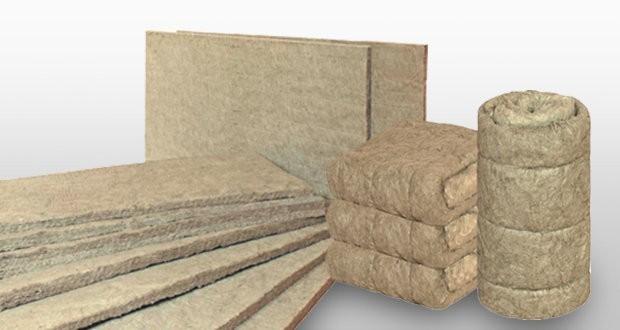 «Тизол» посчитал производителей базальтового супертонкого волокна в России