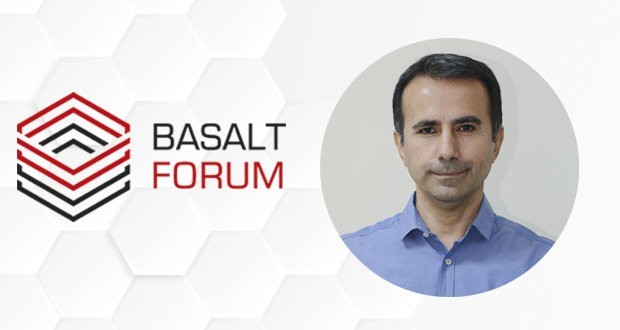 Delegation of Advanced Composite Cluster to participate in 2nd International Basalt Forum