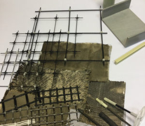 Basalt fiber: from volcanic vent to modern composites