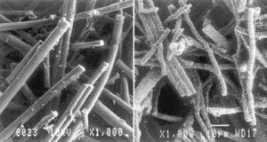Рассуждения о практическом использовании волоконно-армированных композитов с алюминиевой матрицей
