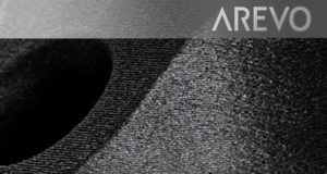 Arevo, leader in 3D printing composites, finds new strategic investor