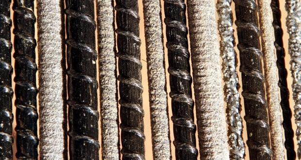 Практика использования волоконно-армированных полимеров в строительстве