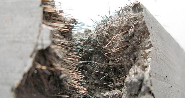 basalt fiber composite reinforcement for concrete basalt. Black Bedroom Furniture Sets. Home Design Ideas