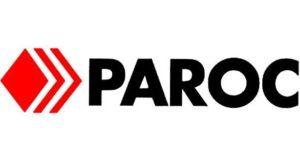 Компания PAROC поставила теплоизоляцию для строительства комплекса GOOD WOOD PLAZA
