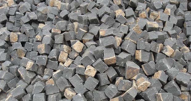 Базальтовые месторождения Приморского края заинтересовали производителей НБВ