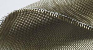 Механические свойства гибридных композитов из переработанных полипропилена и полиамида 6, армированных базальтово-углеродным волокном