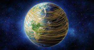 «Каменный Век» и «Гален» вошли в число главных поставщиков НБВ в мире