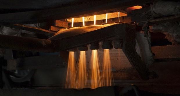 basalt_fiber_production__basalttoday