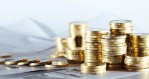 Компания-владелец Basalt America привлекла новые миллионные инвестиции