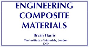Engineering Composite Materials