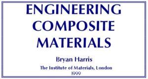 Engineering Composite Materials