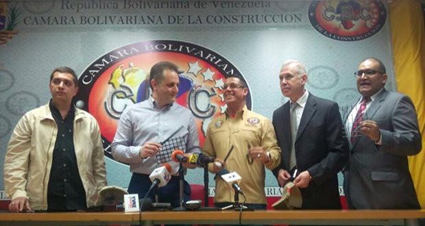 Компания «Базальтовые проекты» заключает соглашения о сотрудничестве с Венесуэлой