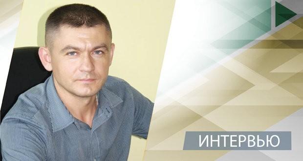Александр Чалапчий, НПО Полимер-Композит