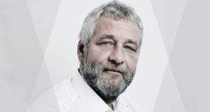 Раймонд Цирулис, дизайнер: «Из базальта можно сделать конкурента углероду даже в условиях мини-лабораторий»