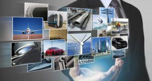 Composite Materials: trends and challenges