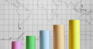 Перспективы композитной отрасли на 2016 год