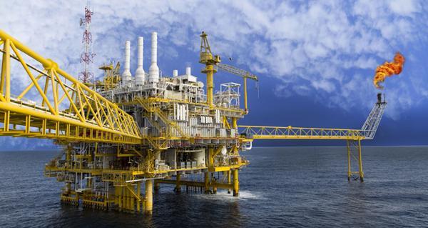 В Петербурге пройдёт конференция по вопросам использования композитов в нефтегазовой отрасли