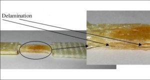 Creep Behavior of Basalt and Glass Fiber Reinforced Epoxy Composites
