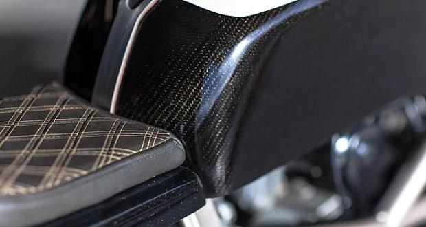Макс Беттеридж: когда я увидел, как может выглядеть базальтовое волокно, я принял решение