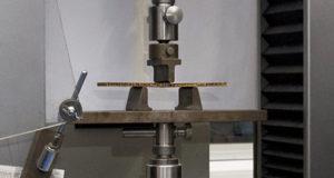 Ученые Портсмута создали гибрид из натуральных и базальтовых волокон