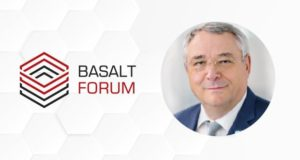 2nd International Basalt Forum invites experts of oil and gas industry