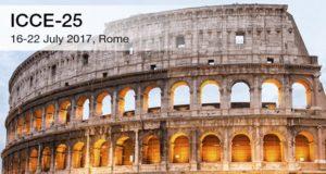 Юбилейная конференция по композитам ICCE стартует 16 июля