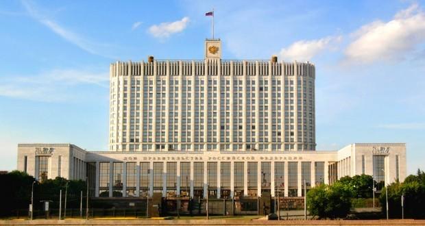 МЭР предлагает жёсткие меры на фоне «пробуксовки» антикризисного плана