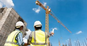Приказ Минстроя РФ об энергоэффективности поспособствует применению инновационных материалов и решений в строительной отрасли