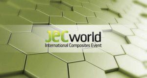 Объявлена программа конкурса стартапов на JEC World 2018