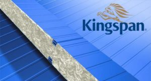 kingspan_basalttoday