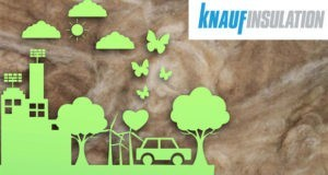 Knauf Insulation and Siemens Energy expanding sustainability partnership