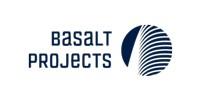 logo_basalt_projects-200