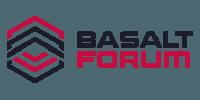logo_basaltforum
