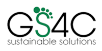logo_gs4c2