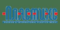 logo_plastics1