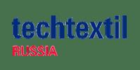 logo_textil