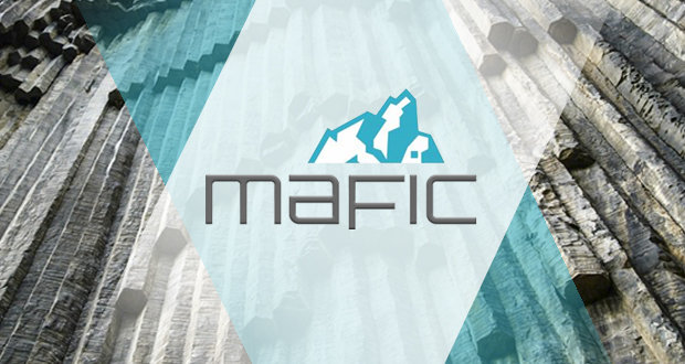 Mafic plans to launch U.S. basalt fiber facility in 2018