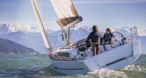 Global Marine Composite Market to grow to $5 billion by 2019